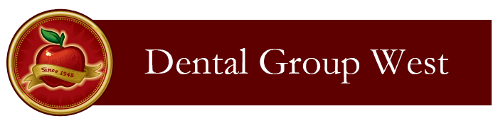 Dental Group West