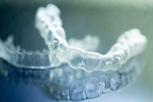 Get your ideal smile with Invisalign in Toledo from Dental Group West – these customized, invisible aligners are the clear winner for straight teeth.