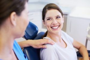 Learn about the importance of visiting your dentist in Toledo.